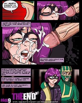 fuck-ass010 free hentai comics