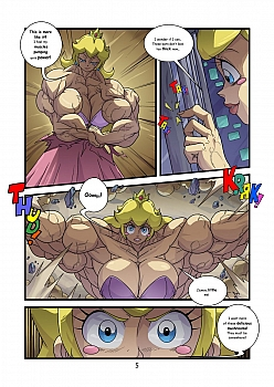growth-queens-1-power-corrupts005 free hentai comics