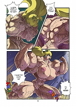 growth-queens-1-power-corrupts009 free hentai comics