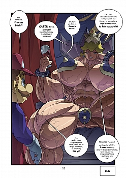 growth-queens-1-power-corrupts011 free hentai comics