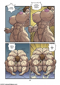 growth-queens-2-never-enough014 free hentai comics