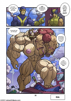 growth-queens-2-never-enough016 free hentai comics