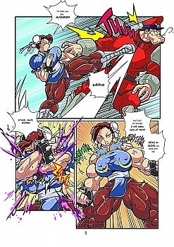 growth-queens-3-revenge005 free hentai comics