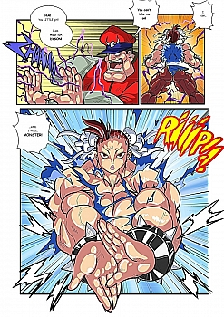 growth-queens-3-revenge006 free hentai comics