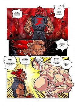 growth-queens-3-revenge011 free hentai comics