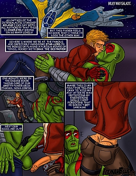 guardians-of-the-galaxy002 free hentai comics