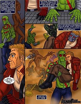 guardians-of-the-galaxy005 free hentai comics