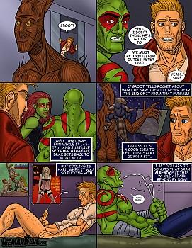 guardians-of-the-galaxy007 free hentai comics