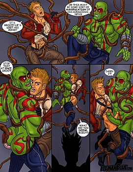 guardians-of-the-galaxy009 free hentai comics
