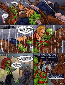 guardians-of-the-galaxy011 free hentai comics