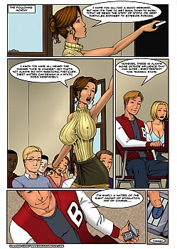 hard-lessons-1007 free hentai comics