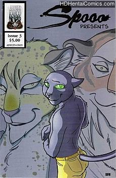 hickdonalds001 free hentai comics