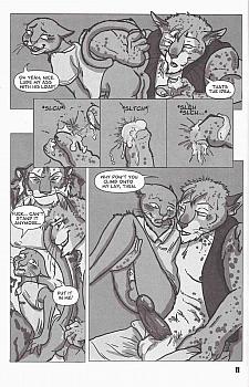 hickdonalds011 free hentai comics