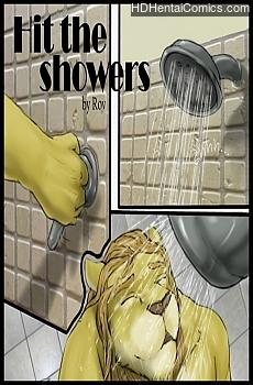 hit-the-showers001 free hentai comics