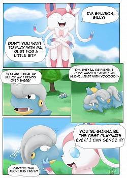 how-to-tame-a-fairy005 free hentai comics