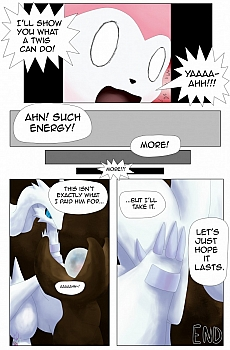 how-to-tame-a-fairy030 free hentai comics