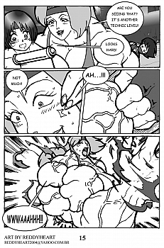 hyper-mass-1015 free hentai comics