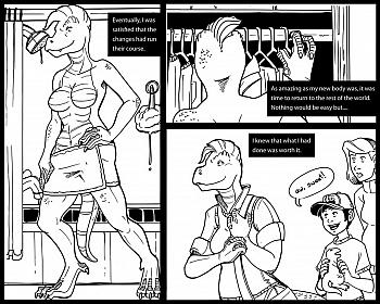 independent-genetics005 free hentai comics