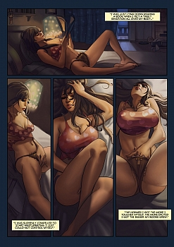 interview-with-a-camgirl005 free hentai comics