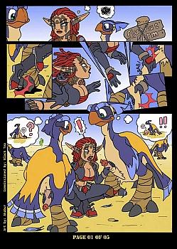 jak-x-flut-slut-farm-1002 free hentai comics