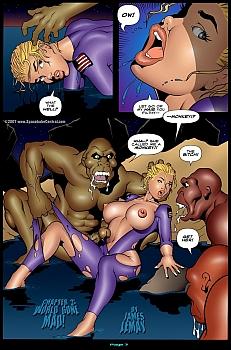 kandi-the-last-girl-on-earth008 free hentai comics