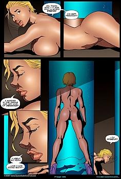 kandi-the-last-girl-on-earth036 free hentai comics