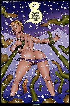kandi-the-last-girl-on-earth053 free hentai comics