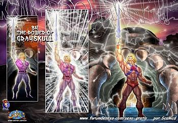 king-of-the-crown-comp022 free hentai comics