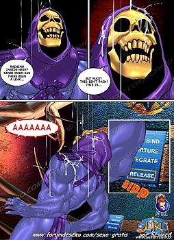 king-of-the-crown-comp099 free hentai comics