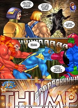 king-of-the-crown-comp103 free hentai comics