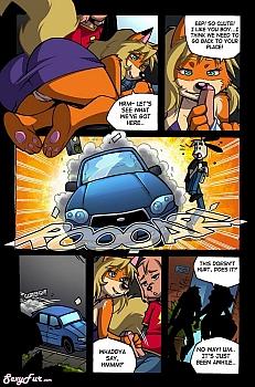 last-call005 free hentai comics