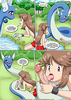leaf-s-safari-adventure013 free hentai comics