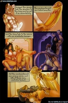 legend-of-the-golden-phallus004 free hentai comics
