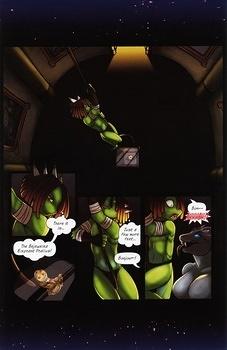 legend-of-the-golden-phallus010 free hentai comics