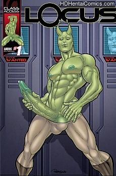locus-1001 free hentai comics