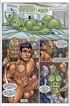 locus-1011 free hentai comics