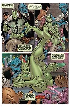 locus-1014 free hentai comics