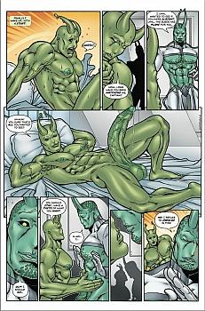 locus-1016 free hentai comics
