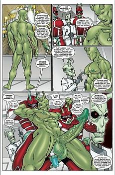 locus-1022 free hentai comics