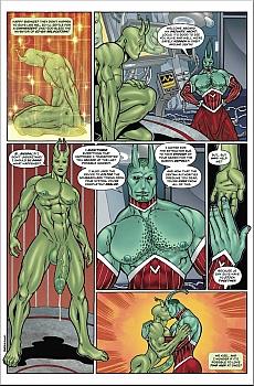 locus-1025 free hentai comics