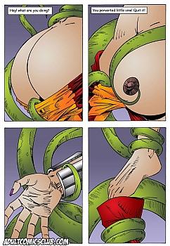 lorna-space-encounter011 free hentai comics
