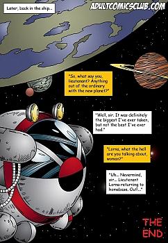 lorna-space-encounter031 free hentai comics