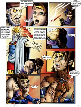 lycaon-the-wolf-god006 free hentai comics