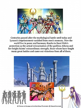 lycaon-the-wolf-god012 free hentai comics