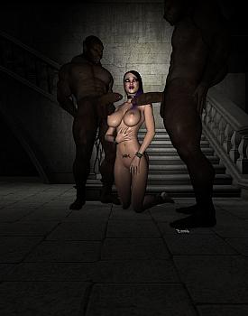madame-darkness008 free hentai comics