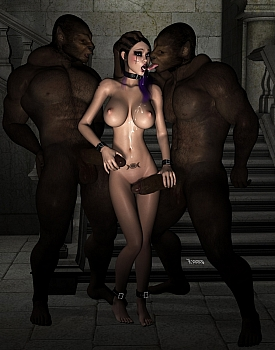 madame-darkness010 free hentai comics
