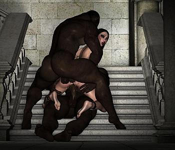 madame-darkness014 free hentai comics