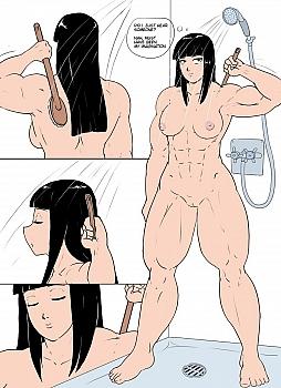 making-my-sister-feel-better002 free hentai comics