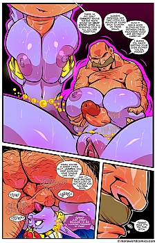mana-world-3-the-royal-treatment004 free hentai comics