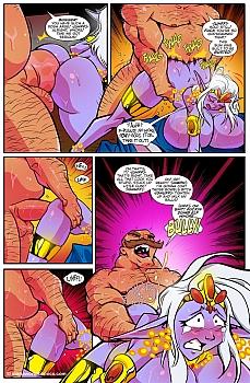 mana-world-3-the-royal-treatment010 free hentai comics
